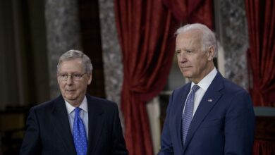 Photo of Election Five Easy, Bipartisan, Fiscally Sane Reforms Biden Should Embrace