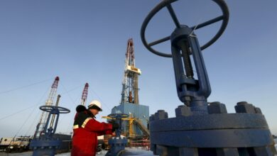 Photo of Russia weighs scenarios for declining global oil demand