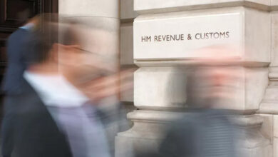 Photo of HMRC urges businesses to act now to avoid delays