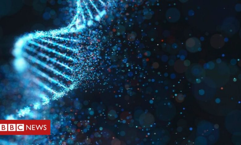 Covid: Genes hold clues to why some people get severely ill