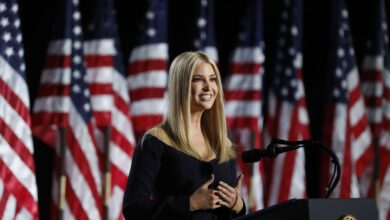 Photo of Election Ivanka Trump Has Been Grifting Her Way Through Her Father's Presidency. But It's Hunter Biden We Want to Investigate?