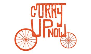 Photo of Curry Up Now Continues Growth With Second Franchise Deal in Texas in 30 Days
