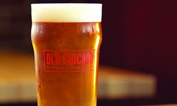 Photo of Say 'Good Riddance' to 2020 with Old Chicago Pizza & Taproom's Exclusive Limited-Edition IPA