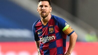 Photo of News24.com | Barca confirm presidential elections on 24 January