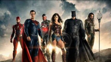 Photo of Zack Snyder Says Justice League May Get R-Rated Theatrical Release