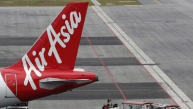Photo of Malaysia's AirAsia X to raise $123m through rights issue, share subscription exercise
