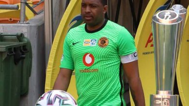 Photo of SuperSport United vs Kaizer Chiefs: DStv Premiership live updates