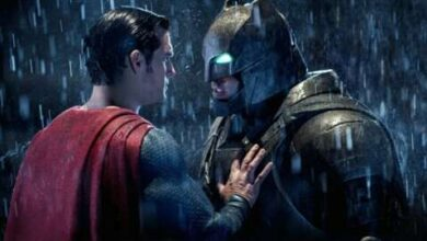 Photo of Zack Snyder Offers Batman V Superman IMAX Remaster Update And Blu-Ray Details