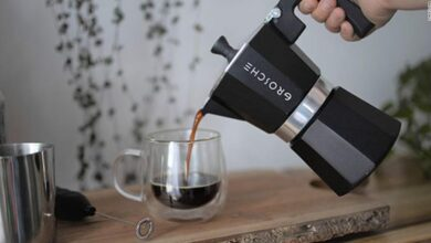 Photo of The $27 espresso maker you need in your life