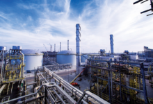 Photo of Saudi Arabia on track to become 'a leading industrial power'