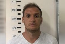 Photo of Bali police hunt Russian wanted by Interpol, SE Asia News & Top Stories