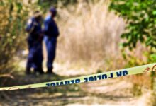 Photo of News24.com | Limpopo police rescue two from mob attack