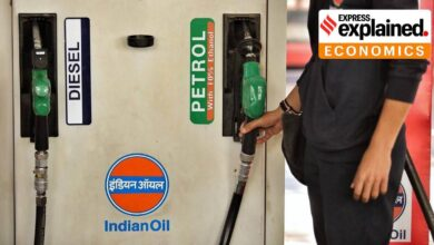 Photo of Explained: Why are petrol, diesel rising?
