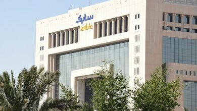 Photo of SABIC to distribute $1.2bn in H2 2020 dividends