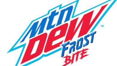 Photo of Mountain Dew is unveiling Frost Bite Zero Sugar at Walmart starting Monday