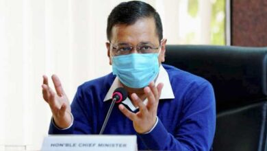 Photo of CM Kejriwal welcomes PM Modi govt's decision on CBSE board exams, says 'Great relief for students, parents'