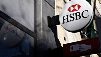 Photo of The big, easy buy story in Asia over; remain underweight on India: HSBC