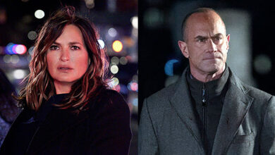 Photo of 'SVU' Recap: Tragedy Strikes & Benson Confronts Stabler For Abandoning Her