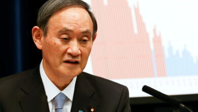Photo of Japan and U.S. aim for chip supply chain deal with PM Suga's visit, Nikkei says
