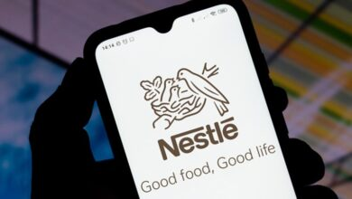 Photo of Affordability and versatility: Nestle Malaysia underlines plant-based strategy with health concerns trumping sustainability…for now