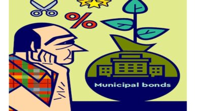 Photo of Your Money: A growing market for municipal bonds in India