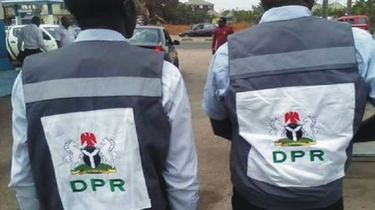 DPR Offers Revalidation Option For Refinery Licences