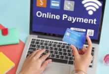 Photo of Online Transactions Increase By 99% To N22.77trn
