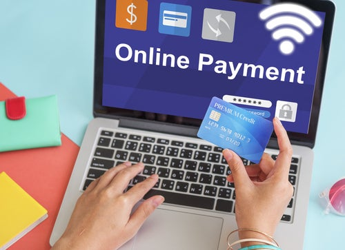 Online Transactions Increase By 99% To N22.77trn