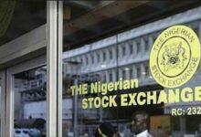 Photo of Sell-offs Persist As Market Shed N60bn