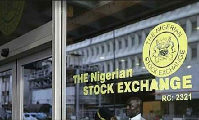 Sell-offs Persist As Market Shed N60bn