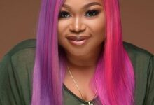 Photo of Ruth Kadiri Calls Out Mo Abudu And Lagos State Government For Overlooking Her At The Eko Stars Awards