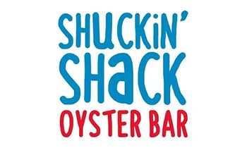 Photo of 2020 Established Shuckin' Shack as a Uniquely Resilient Franchise. 2021 Is Shaping Up to Be the Brand's Best Year Yet.