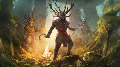 Photo of Assassin's Creed Valhalla delays its Druids expansion